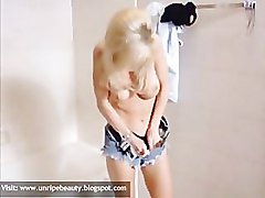suzi simpson slave