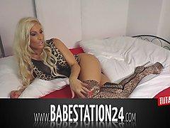 Www babestation 24 com