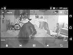 Cozy family watchme 247 michelle Porn videos. Free porn videos ...